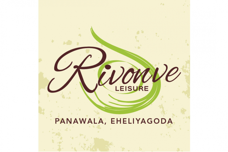Rivonve Leisure Resort