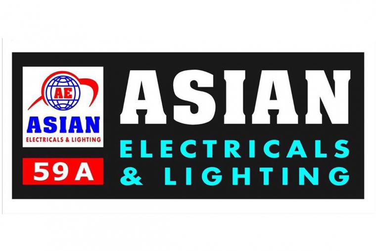 Asian Electricals & Lighting