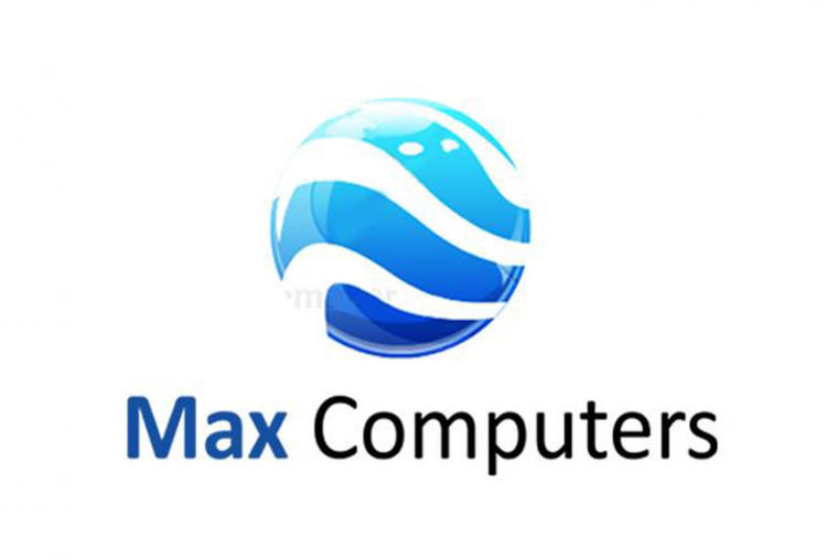 Max Computers & Technology