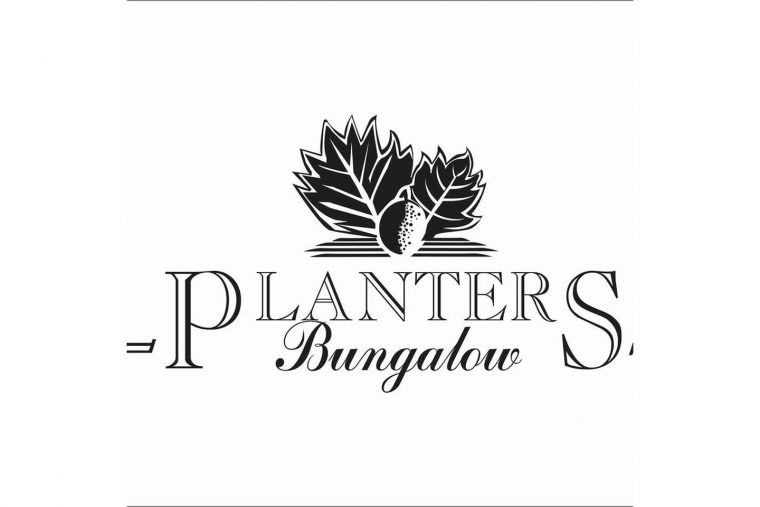Planters Bunglow