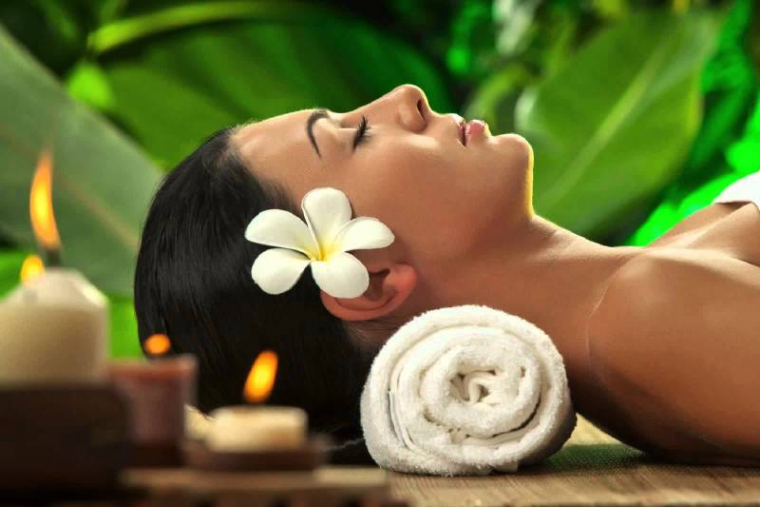 Lanka Grand Herbal Ayurvedic Treatment Center