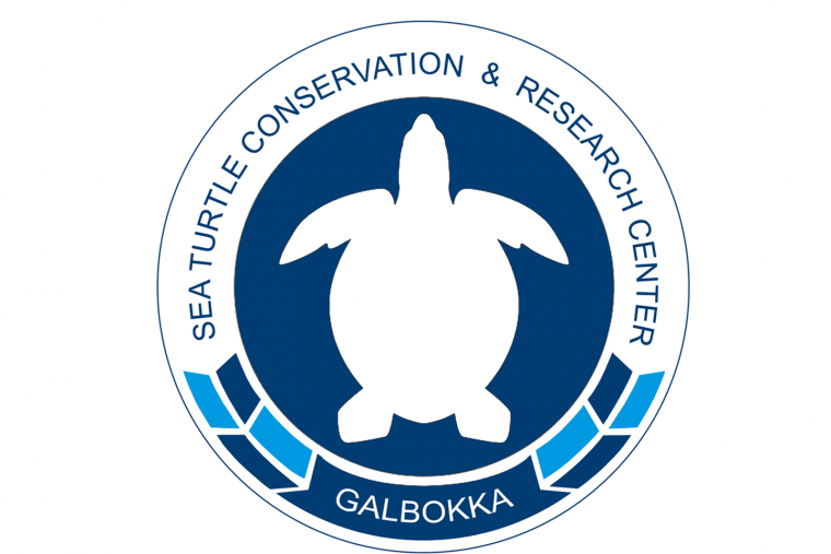 Galbokka Sea Turtle Conservation & Research Center