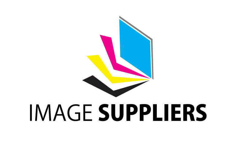Image Suppliers