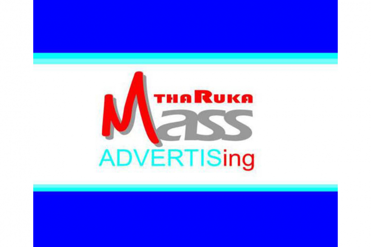 Tharuka Mass Advertising