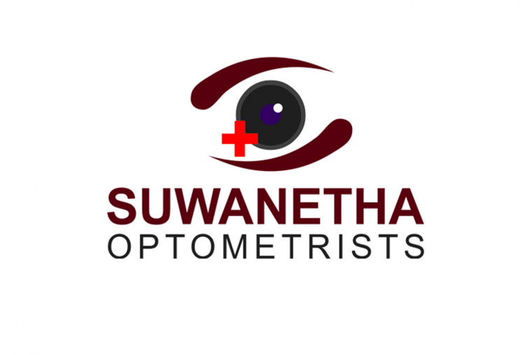 Suwanetha Optometrists (Pvt)