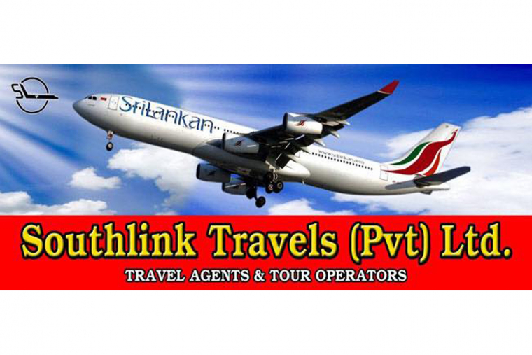 Southlink Travels (Pvt) Ltd