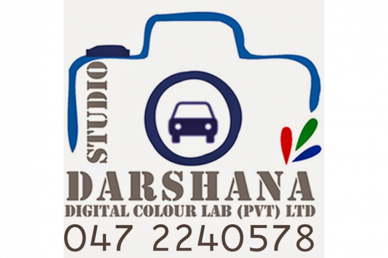 Darshana Car Sale