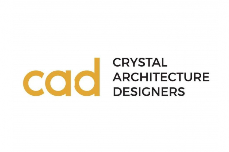 Crystal Architecture Designers