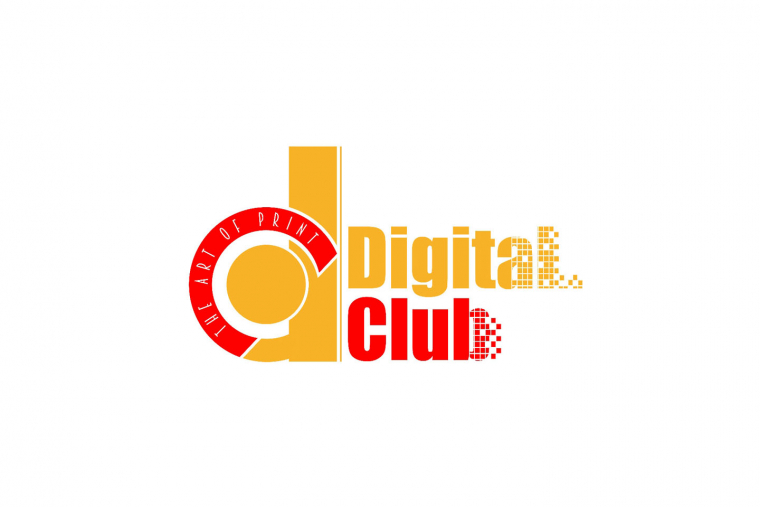 Digital Club