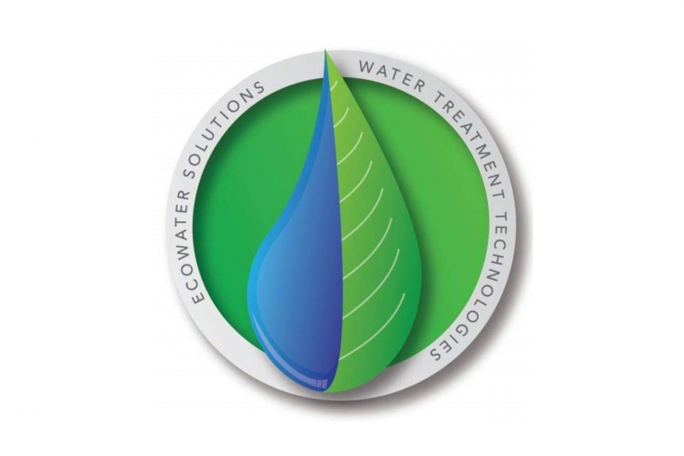 Ecowater Solutions