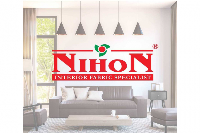 Nihon Leathers (Pvt) Ltd.