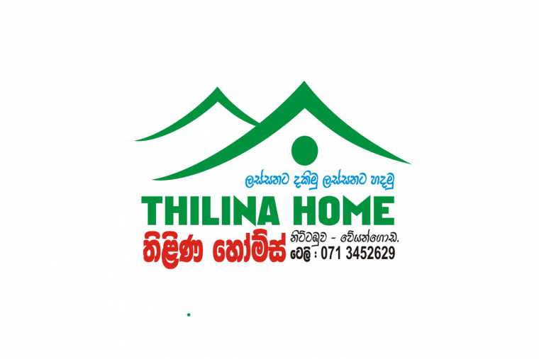 Thilina Construction