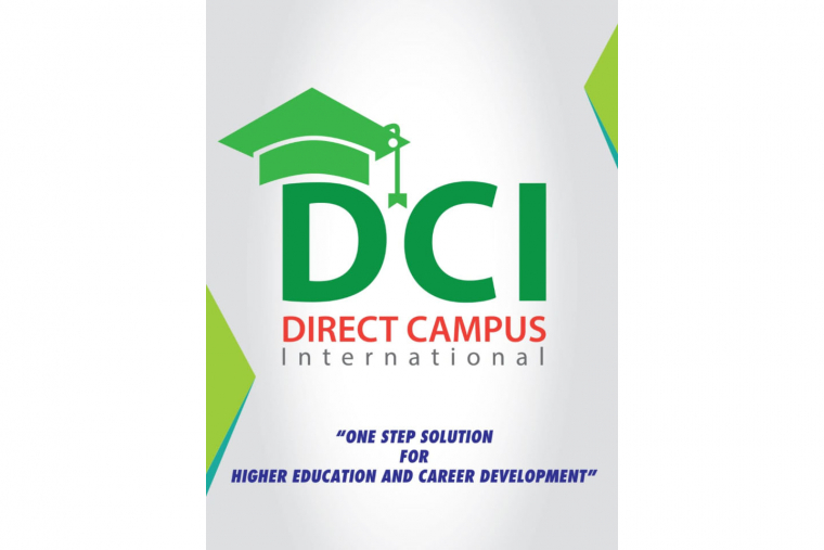 Direct Campus International