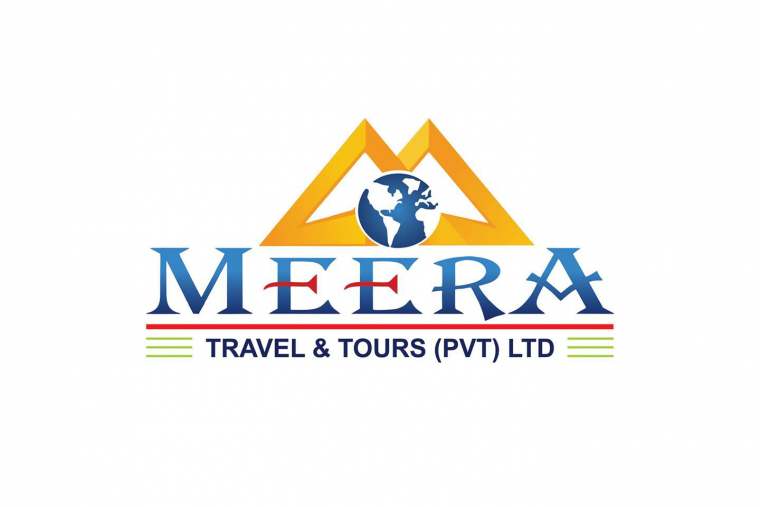 Meera Travels & Tours