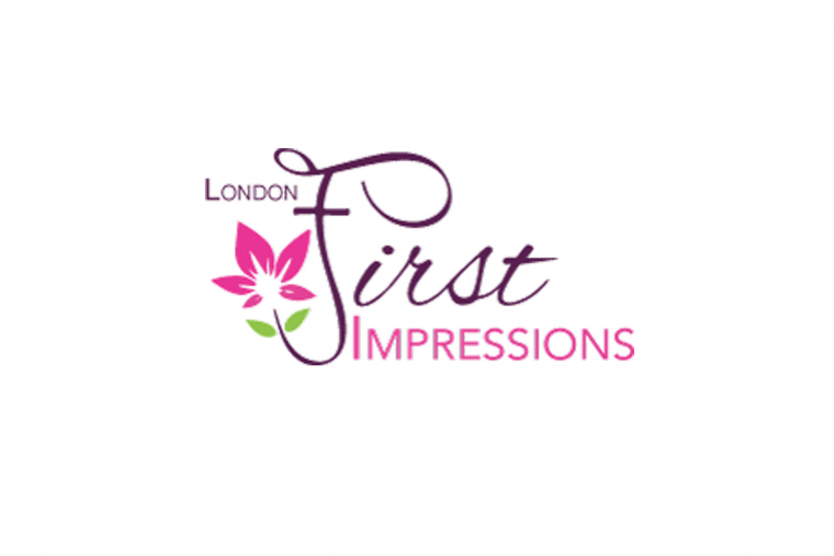 London First Impressions