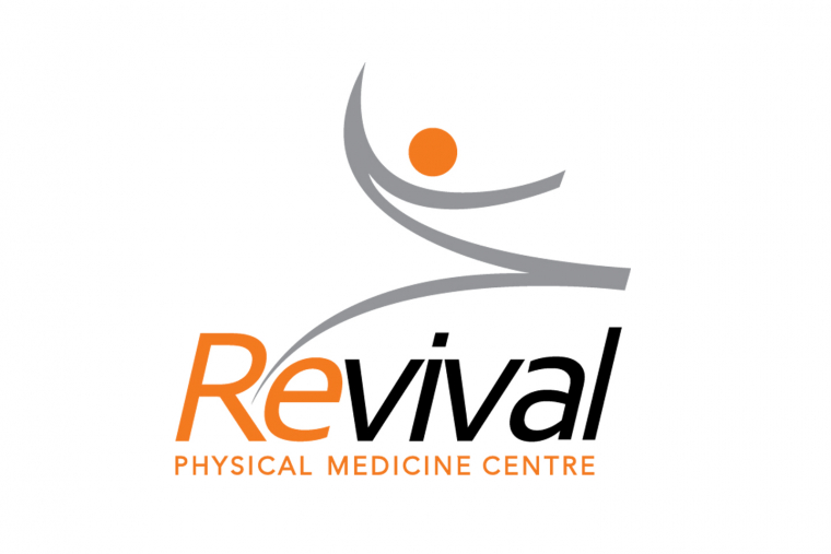 Revival Phycial Medical Center