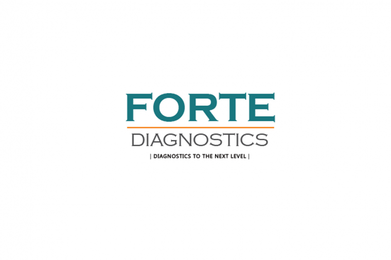 Forte Diagnostics (Pvt) Ltd