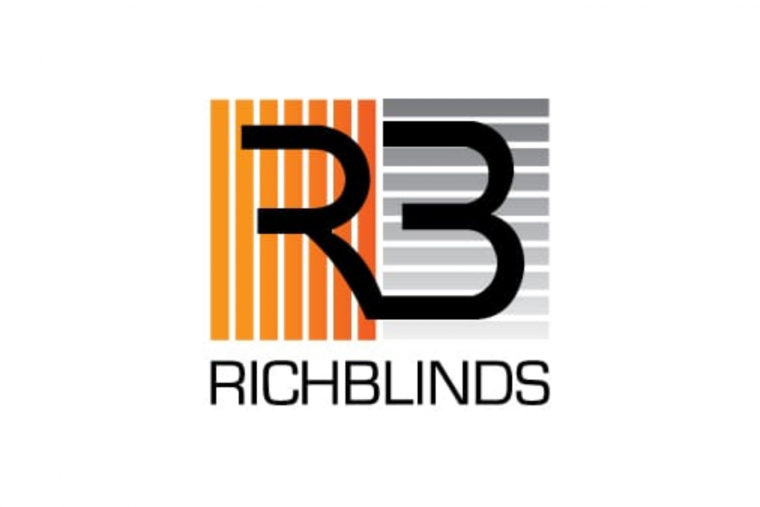 Rich Blinds (Pvt) Ltd.