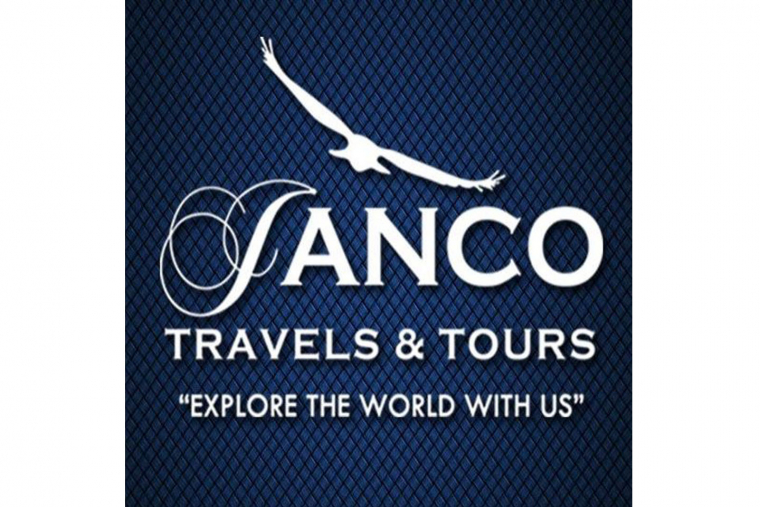 Janco Travels And Tours (Pvt) Ltd.
