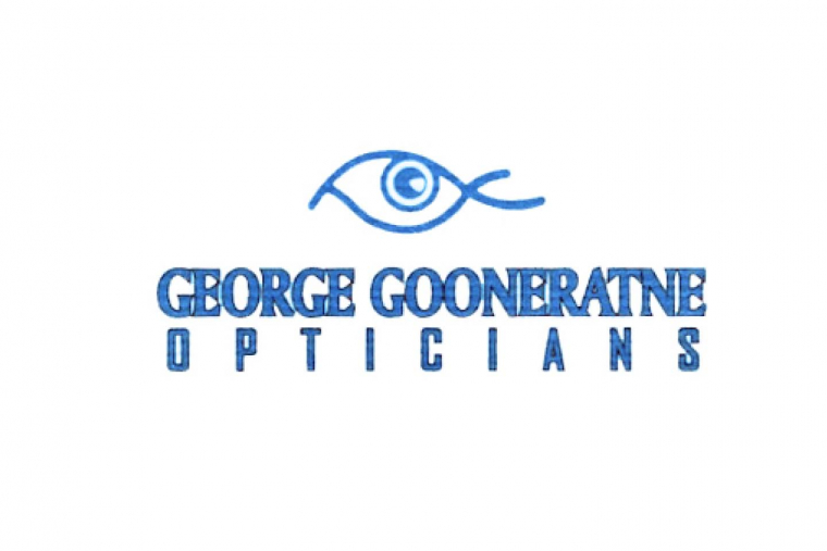 George Gooneratne Opticians