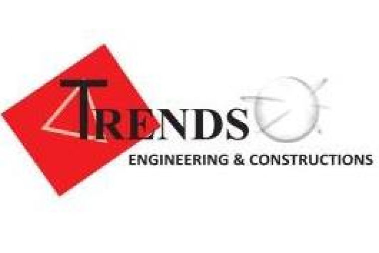 TRENDS ENGINEERING & CONSTRUCTION (PVT)LTD
