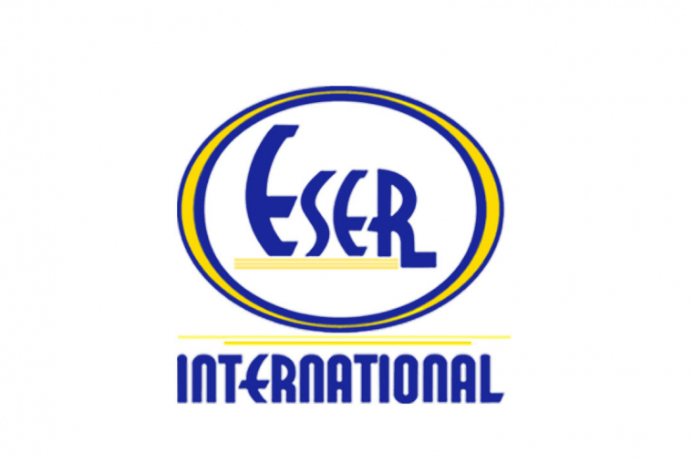 Eser Marketing International (Pvt) - Mahabage