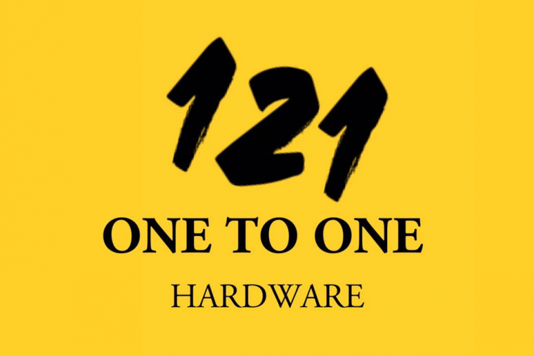 One To One Hardware Stores